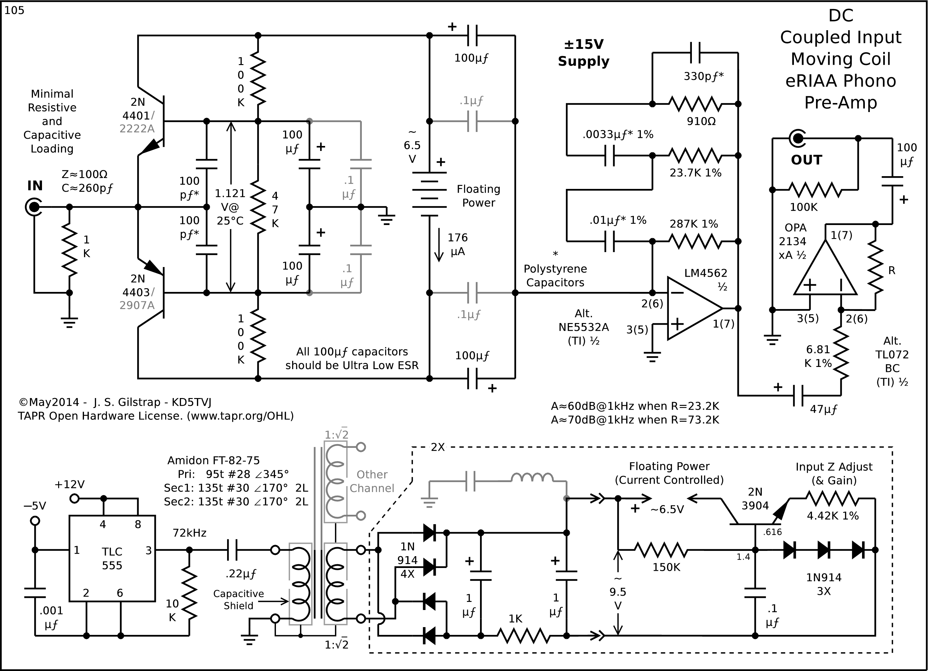 Universal Battery Charger Circuit Diagram Tradeoficcom - Wiring