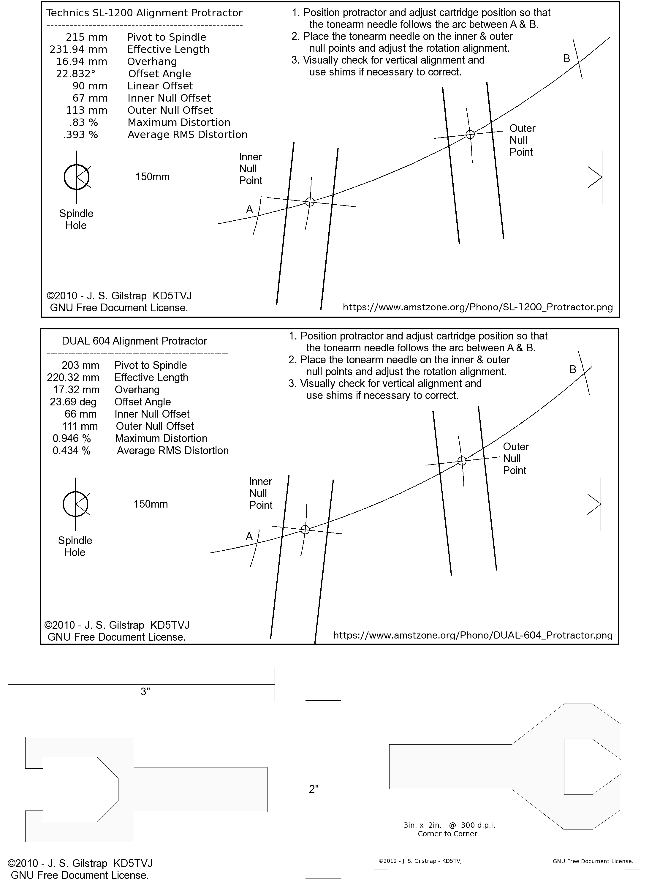 Snap Phono Cartridge Wiring Diagram Get Free Image About Photos Phonograph Jeep Tj Hardtop Harness Relay For Ignition